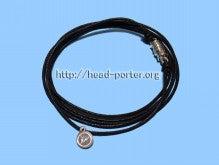 $head-porterのブログ-fd10101
