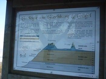 $ドイツ、世界遺産の街バンベルクでの暮らし
