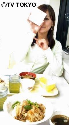 ★テレ東 繁田美貴 Part9★ 日々成長YouTube動画>6本 ニコニコ動画>1本 ->画像>609枚