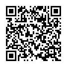 $ゆりのビューティータイム-地図QR