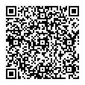 $ゆりのビューティータイム-ゆりQR