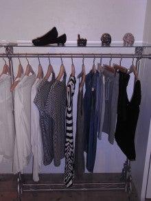 スペシャリティショップ「RUKA」のファッション通信