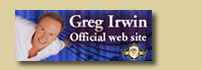 童謡の伝道師 グレッグ・アーウィンのブログ-グレッグ・アーウィンオフィシャルサイト
