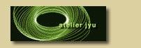 童謡の伝道師 グレッグ・アーウィンのブログ-web/blogデザイン アトリエ樹