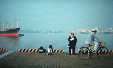 35mmの夢、12inchの楽園