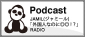 JAMILのブログ このへんな外国人は これからも 日本にいるのです。MAYBE。 powered by Ameba