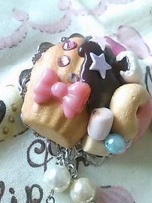 Macaron☆Bunny-110203_1403~020001.jpg