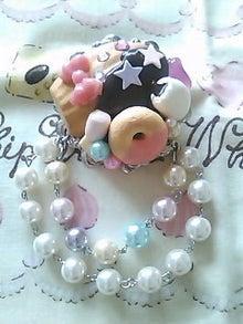 Macaron☆Bunny-110203_1403~010001.jpg