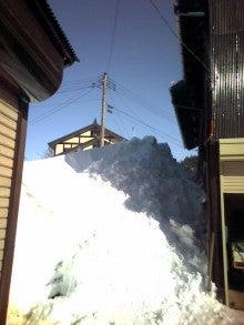 志賀高原スキースクール フジイスポーツサービススキースクール Staffのブログ-20110203143540.jpg
