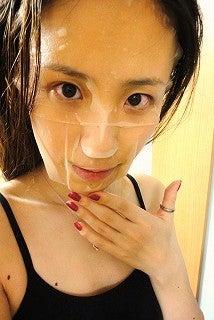 韓国化粧品・韓国コスメ・韓国美容の情報発信サイト 美コリア(mi-korea)のブログ-使用中