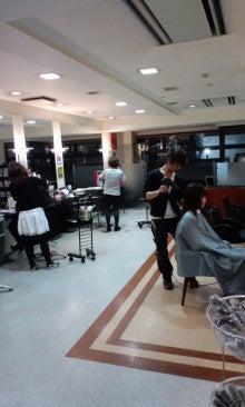 $三鷹の美容室isuta hair design(イスタ・ヘアデザイン)三鷹一ショートカットがうまい美容師を目指して!