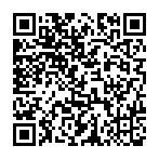 $栄光堂天神店のブログ