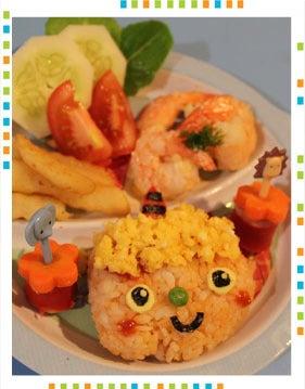 ☆Petit Happy☆ 新米ママ日記 in Australia