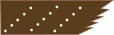 $福井県あわら市の美容室・美容院・理容室 スプリングヘアーデザイン SHOZOのブログ-柔らかいカット・ヘアスタイルの秘密