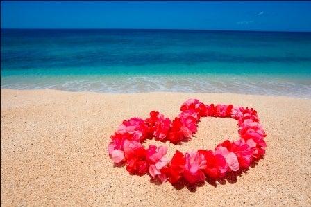 $とっておきのハワイ暮らし♪
