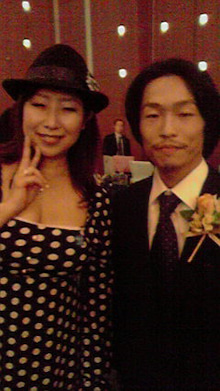 小島ミカ オフィシャルブログ『ミカろん流』-2011020313540000.jpg