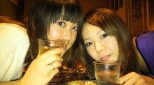 tatiana-diaraさんのブログ-2011020421080000.jpg - t02200124_0800045011027038615