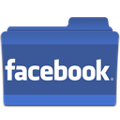 名古屋で精進する社長の独り言-facebook-icone