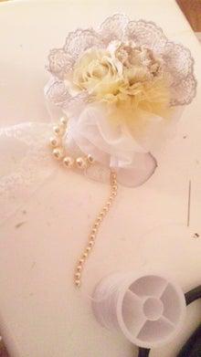 $nico-flowers ガーリー森ガールアクセサリー