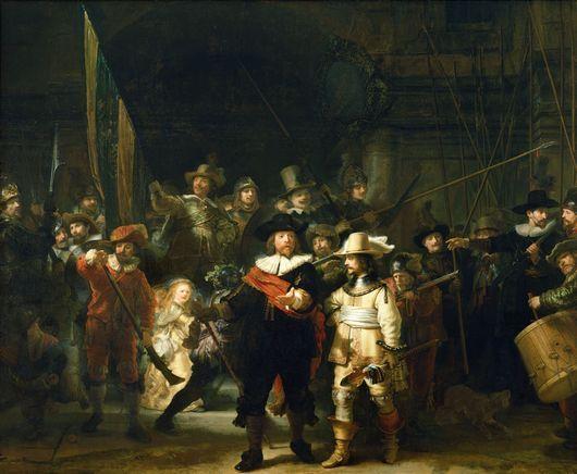REMOVE-Nachtwacht-1642
