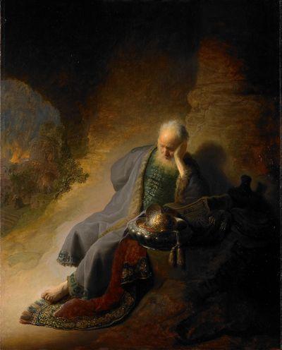 REMOVE-Jeremia