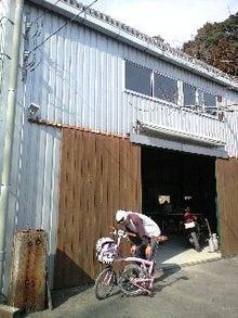 山と自転車とシネマ-110205_1128~0001.jpg