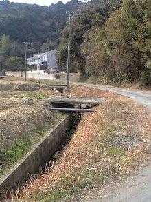 山と自転車とシネマ-110205_1133~0001.jpg