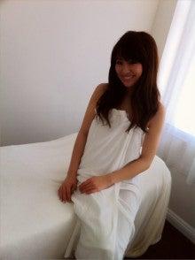 林香里オフィシャルブログ「Kaori Blog」by Ameba-IMG_2178.jpg
