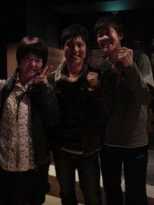 篠原秀典のブログ-2011020523330001.jpg