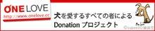 埼玉県入間市のトリミングサロン【Merry&Rutile】のブログ