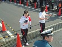 ちょい悪社長の直球人生-201102061019000.jpg