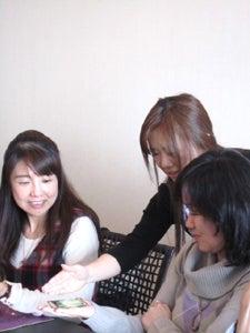 韓国料理サランヘヨ♪ I Love Korean Food-110206-8.jpg