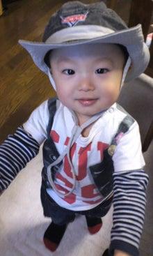 よっしぃのブログ-2011-02-06-1