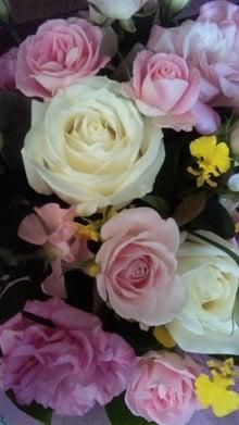 オカメインコのももちゃんと花教室と旅日記-110206_131331.jpg