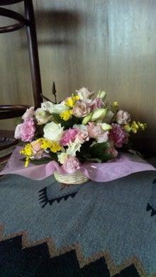 オカメインコのももちゃんと花教室と旅日記-110206_131817.jpg