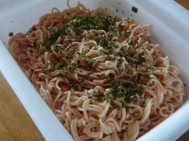 「試される大地北海道」を応援するBlog-やきそば弁当