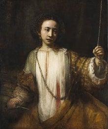 REMOVE-Lucretia.1666