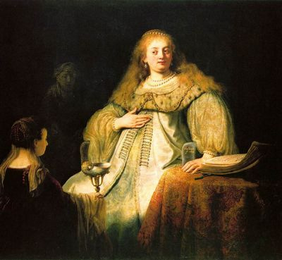REMOVE-Artemis, 1634