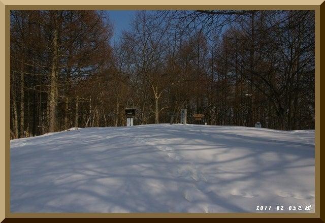 ロフトで綴る山と山スキー-0205_1214