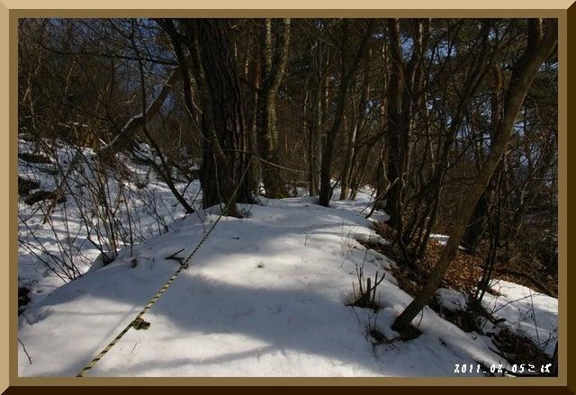 ロフトで綴る山と山スキー-0205_1129