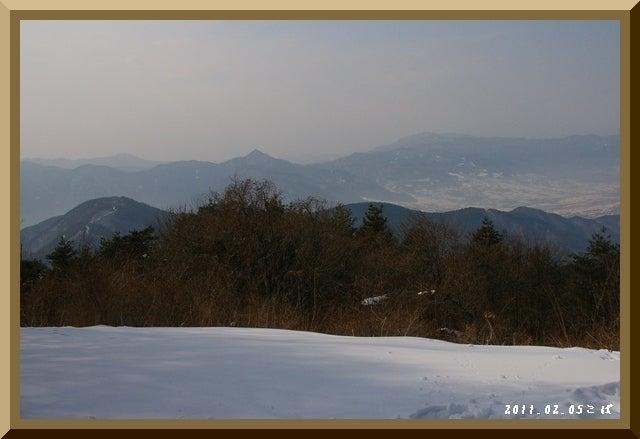 ロフトで綴る山と山スキー-0205_1230