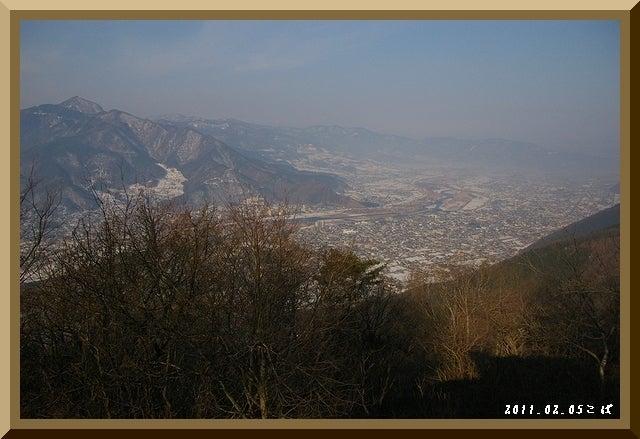 ロフトで綴る山と山スキー-0205_0914