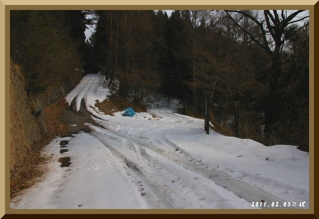 ロフトで綴る山と山スキー-0205_1319