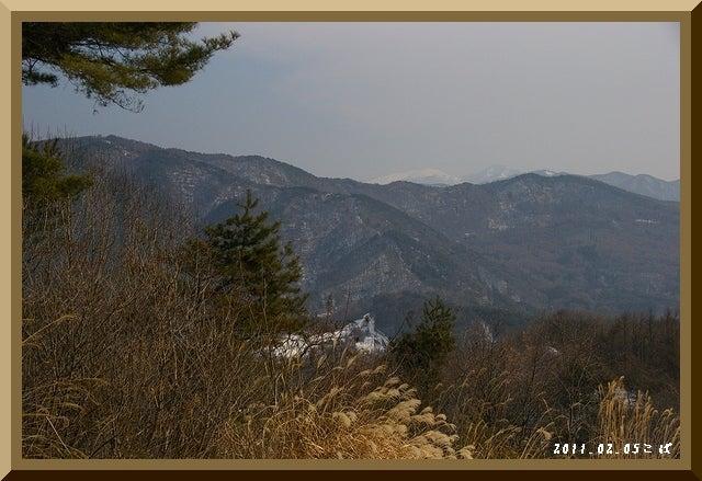 ロフトで綴る山と山スキー-0205_1041