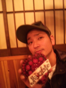 宮良忍オフィシャルブログ「YAEYAMAN」powered by Ameba-DVC00563.jpg