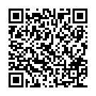 シュガークラフトとイギリス菓子教室便り♪東京 -QRコード