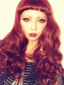 $MURUA PRODUCER荻原桃子 official blog-未設定