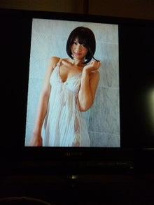 田中いおなの「気まぐれ★ブログ」-110207_160725.jpg