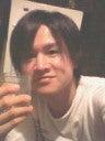 田島健太THEケンターティナー☆-201102070103000.jpg