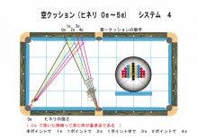 長矢賢治-100-4